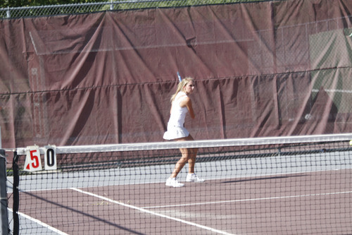 05e8541ebd Prep girls tennis  Jordan s Sperry finally finds a college home ...