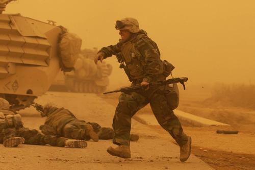 persuasive essay on the war in iraq Persuasive Essay – War with Iraq Essay Sample