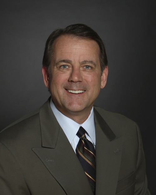Tony Schnurr is president and chief operating officer of the Larry H.  Miller Group of a74af2698