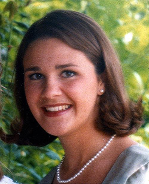 Kristy Ragsdale