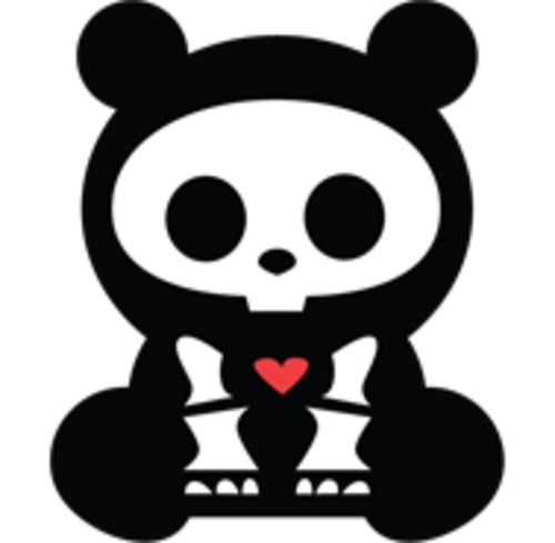 ... the company, saying its artwork is too similar to Skullcandy's logo