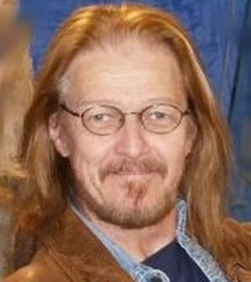 Ted Neeley, who played the title role in both the Broadway and 1973 film version of