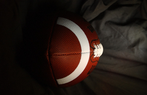 The American Association of Diabetes Educators is offering a Super Bowl