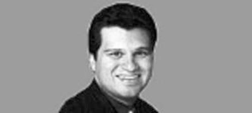 Ruben Navarrette Jr.