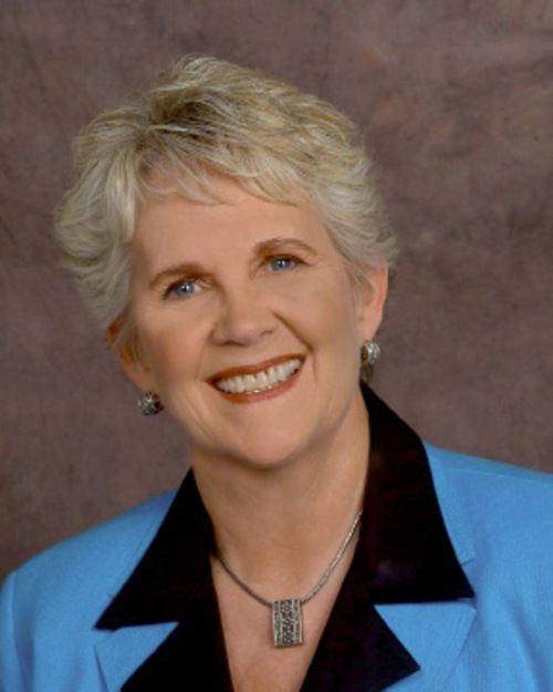Rep. Carol Spackman Moss represents District 37, Holladay, in the Utah House of Representatives. Prior to 2001 she taught English for 33 years at Olympus High.