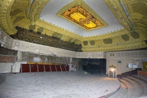Salt Lake County Agrees To Study Film Center Idea