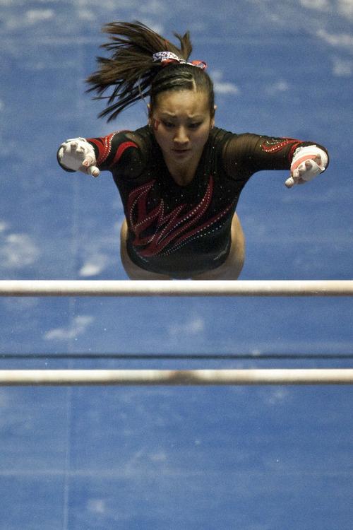 poway gymnastics state meet 2012 electoral votes