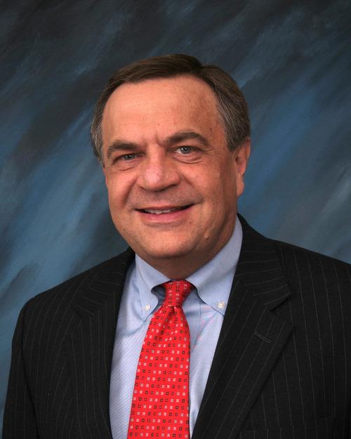 David Buhler