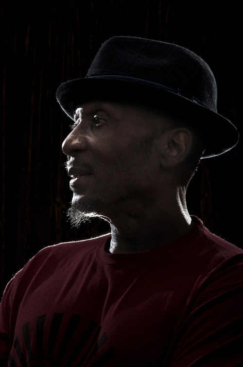 Jimmy Cliff will headline Red Butte Garden. Courtesy: Tom Sheehan.