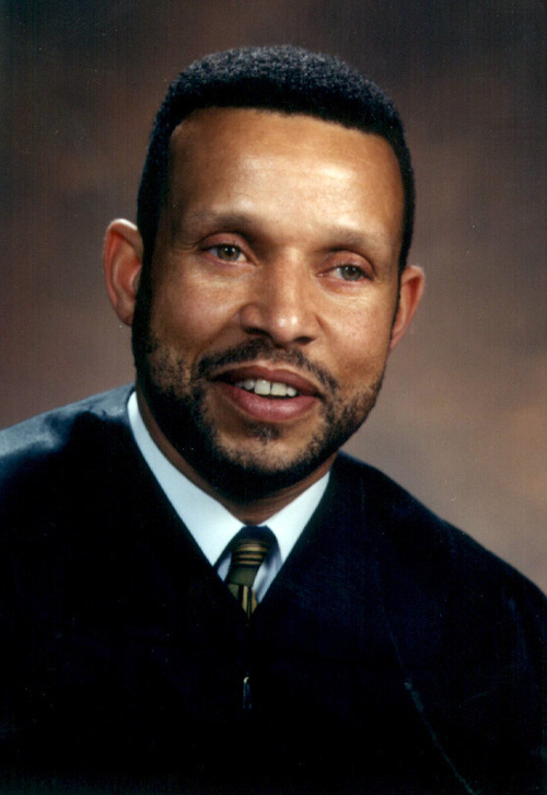 Judge Tyrone Medley is retiring nearly 30 years after his appointment to the bench.