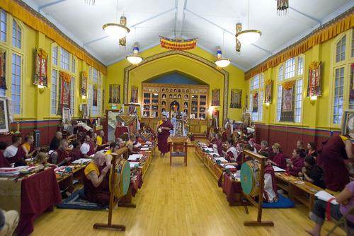 Lake city buddhist singles