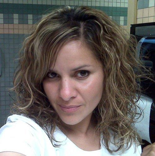 Christina Lopez Cornejo. Courtesy image