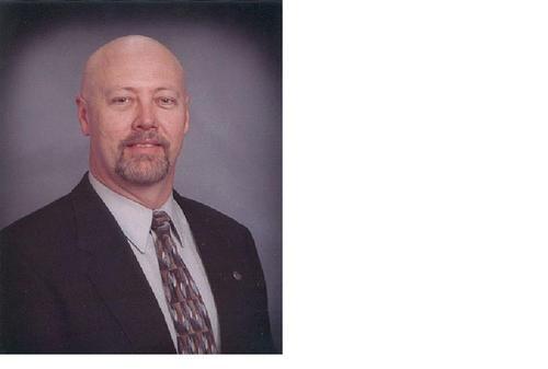 Rep. Jay Seegmiller is an outgoing Utah legislator representing House District 49.
