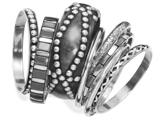 Should you try to get quick cash by pawning rings like these? Let our tips help you decide. Courtesy Marko Metzinger