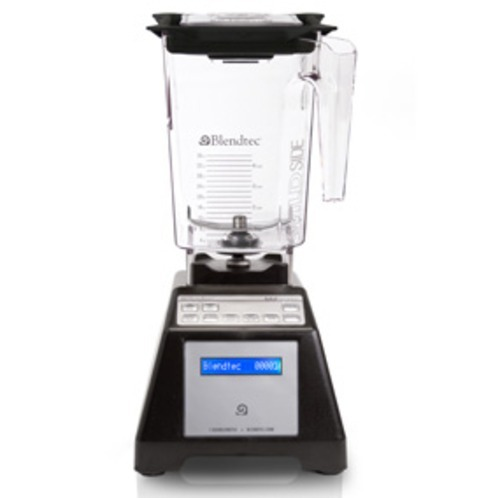 The 10th Circuit Court of Appeals upheld a jury and judge's award of damages and enhanced penalties to K-Tec Inc., which makes and markets Blendtec home and commercial blenders, from Vita-Mix Corp., a rival Cleveland-based manufacturer.