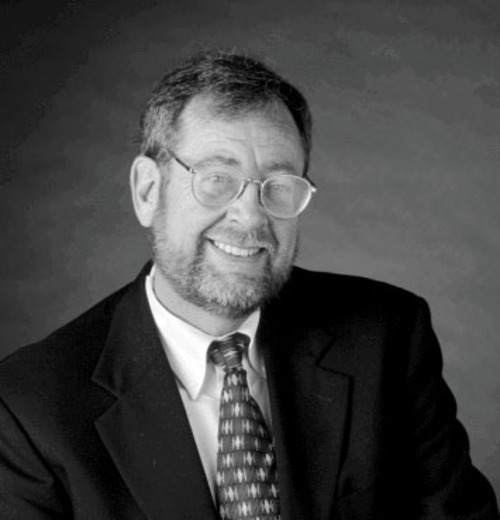 attorney, former Utah House member