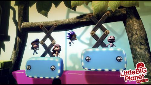 Screenshot from