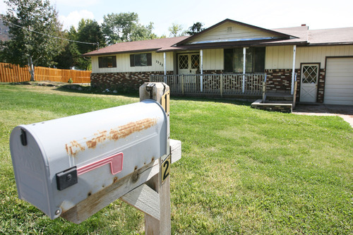 Utah sting busts 22 for lacking contractor licenses - The
