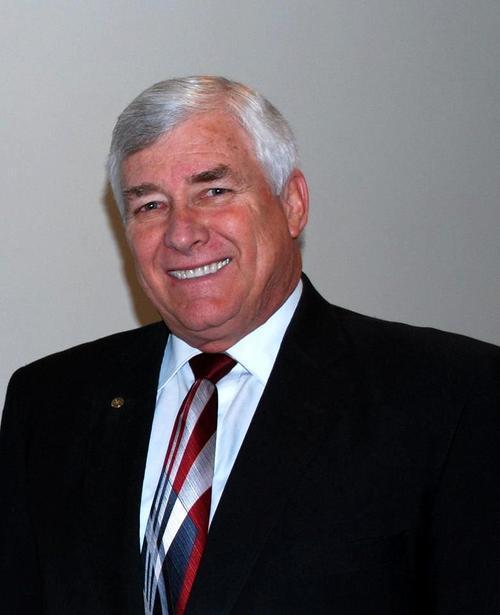 Larry Ellertson. Courtesy photo.