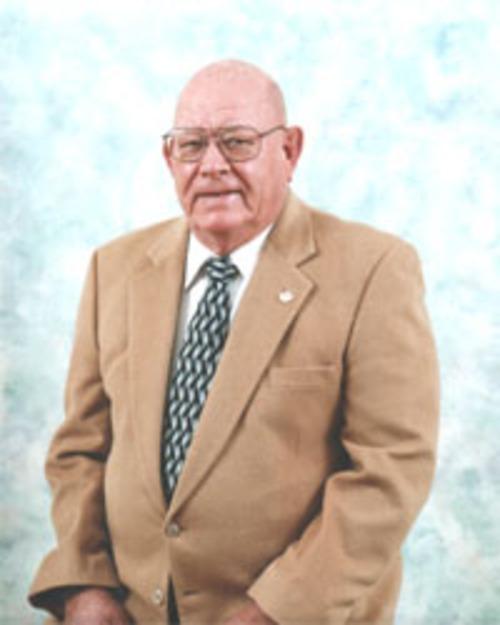 Bud Catlin