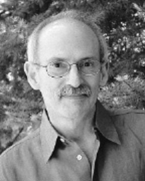 Stephen Trimble is a contributor to Writers on the Range, a service of High Country News (hcn.org). An award-winning writer and photographer, he lives in Salt Lake City.