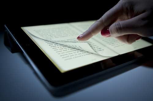 Scott Eells/Bloomberg The Random-Penguin deal, analysts said, would give the new company greater scale to deal with the challenges arising from the growth of electronic books and the power of Internet retailers.