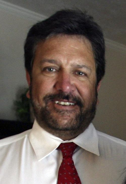 Utah Legislature's Hispanic delegation grows by one - The ...