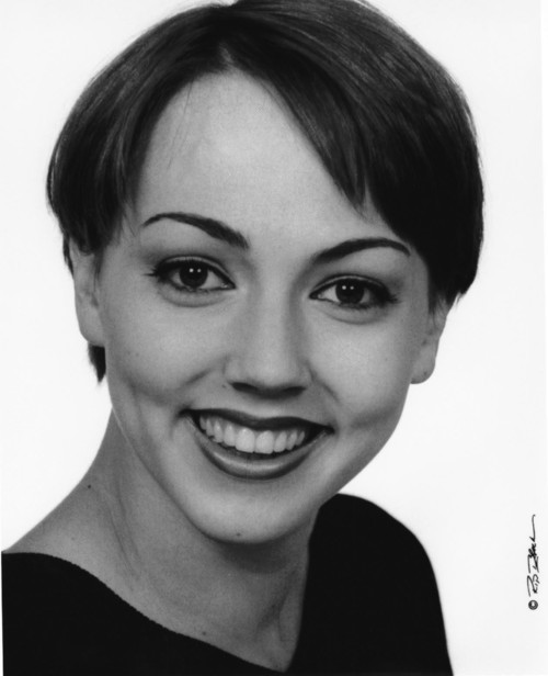 Amy Quinton, murder victim