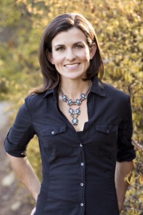 Mormon writer Joanna Brooks says Mitt Romney's candidacy has had little effect on how the LDS Church is seen.