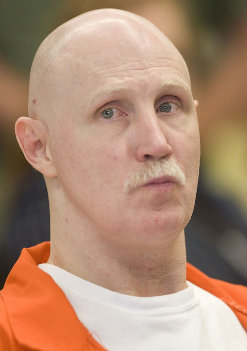utah u0026 39 s death penalty costs  1 6m more per inmate
