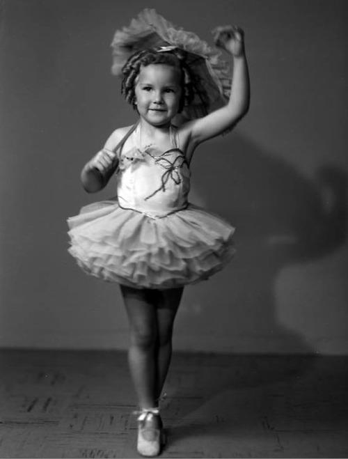 Afton Payne. Photo courtesy Utah State Historical Society