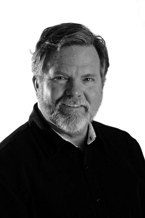 Francisco Kjolseth  |  The Salt Lake Tribune Pat Bagley. History mugs.