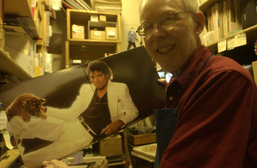 """Anna Kartashova 