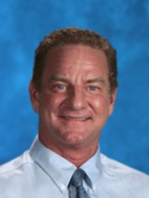 Bryan Watts Courtesy Granite School Districtd