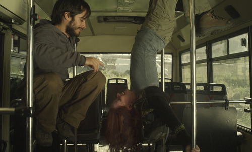 """Inti Briones  