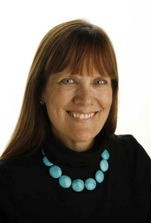 Ann Cannon