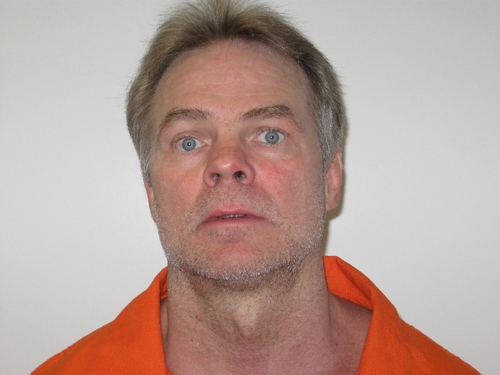 Doug Lovell, convicted of raping Joyce Yost in 1985, also is charged with murdering Yost to prevent her from testifying at his trial. He originally pleaded guilty and received a death sentence, but was allowed to withdraw that plea after the Utah Supreme Court found he had ineffective counsel at trial. He will be retried in the case in February.
