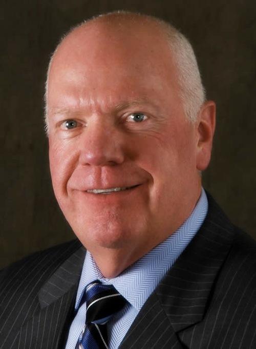 Sen. Howard Stephenson, R-Draper.