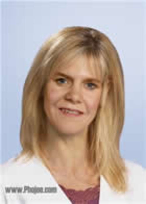 Bobbi Ann Campbell, pictured in a digitally enhanced photo showing how she might have aged. Courtesy of Utah Public Safety website