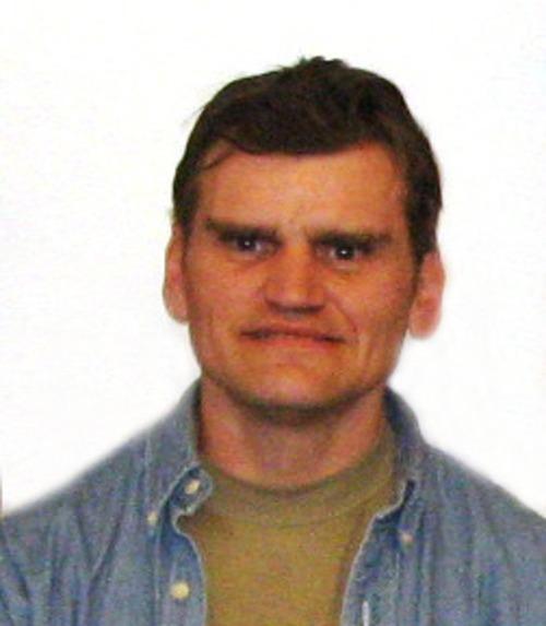 Kerry Brown • Died following an assault.