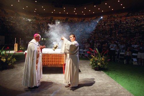 US bishop cancels parish talk by gay activist nun   News   LifeSite Just Jared