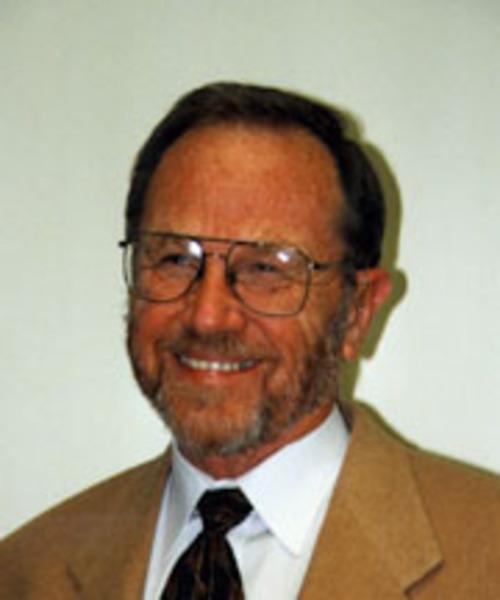 WSU prof emeritus