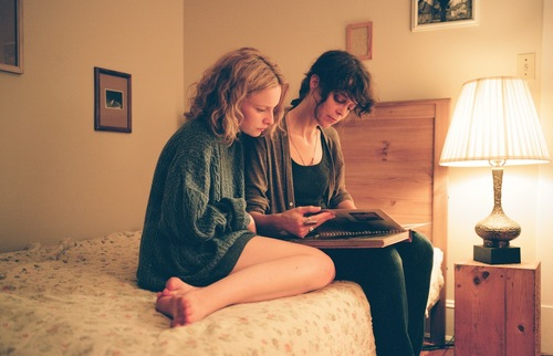 """Joyce Kim  