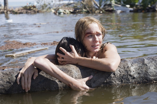 """Jose Haro  