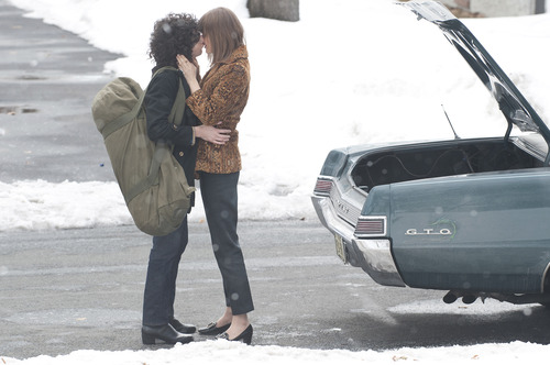 """Barry Wetcher  