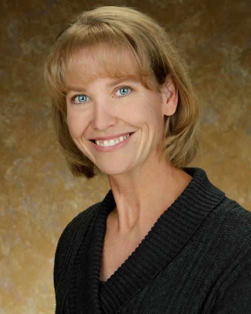 Karen Olson-Fields. Courtesy image.
