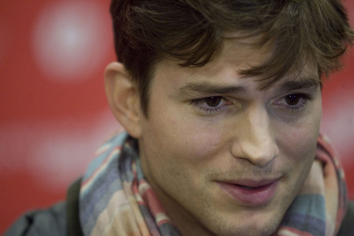 """Kim Raff  