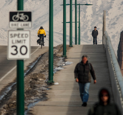 """Trent Nelson  