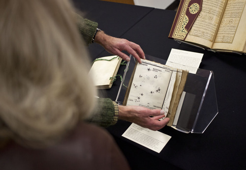 """Lennie Mahler  