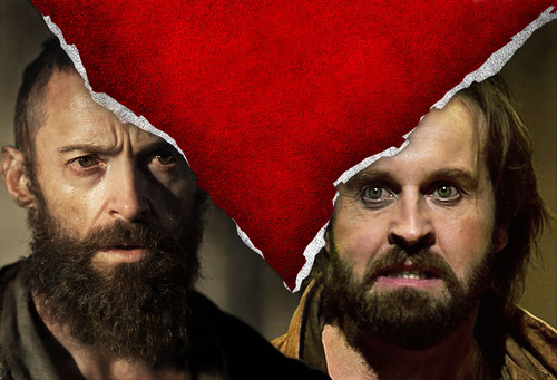 """Photo illustration by Francisco Kjolseth  